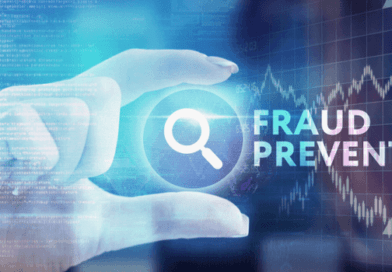 Fraud Detection and Prevention (FDP) Market Growing at a Swift CAGR of 25.2% | Global FDP Market to Expand Owing to Rise in Application Frauds
