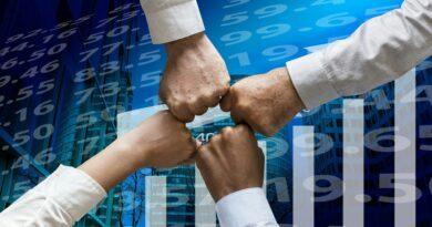 Avalon Completes Share Capital Amendment